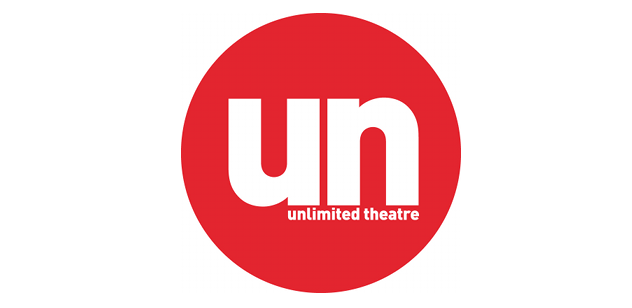 Unlimited-Theatre