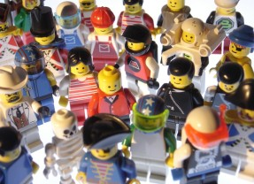 Create Empathy and Understanding for your Audience with Personas