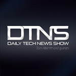 dtns podcast