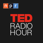 TED Podcast